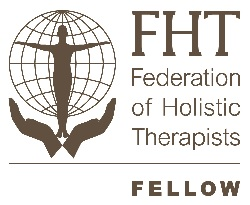 FHT Accredited Training Provider